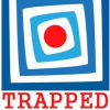 Trapped Singapore