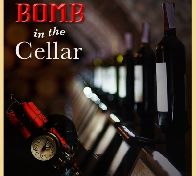 Bomb in the Cellar