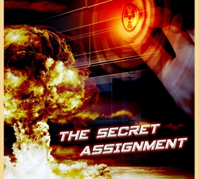 The Secret Assignment