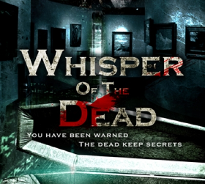 Whisper of The Dead